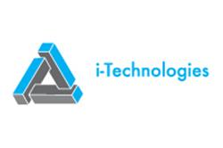 i-tech eng