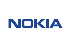 Nokia eng